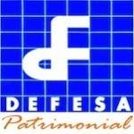 Defesa patrimonial